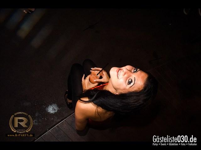 https://www.gaesteliste030.de/Partyfoto #46 Asphalt Berlin vom 05.10.2012