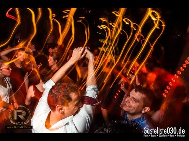 https://www.gaesteliste030.de/Partyfoto #144 Asphalt Berlin vom 05.10.2012