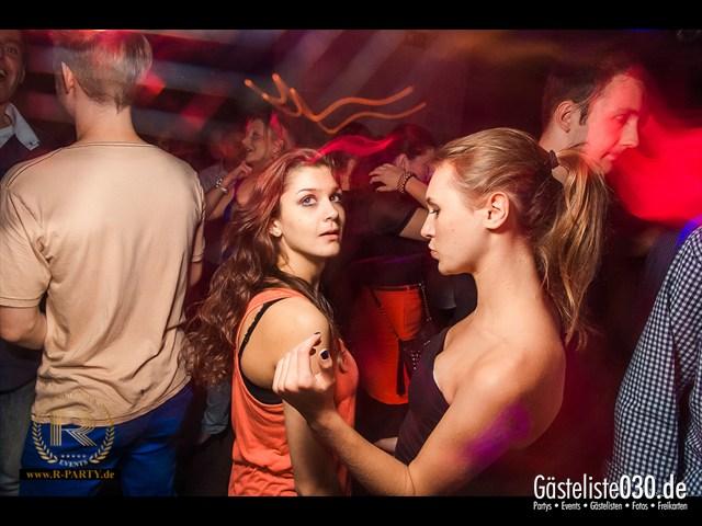 https://www.gaesteliste030.de/Partyfoto #81 Asphalt Berlin vom 05.10.2012