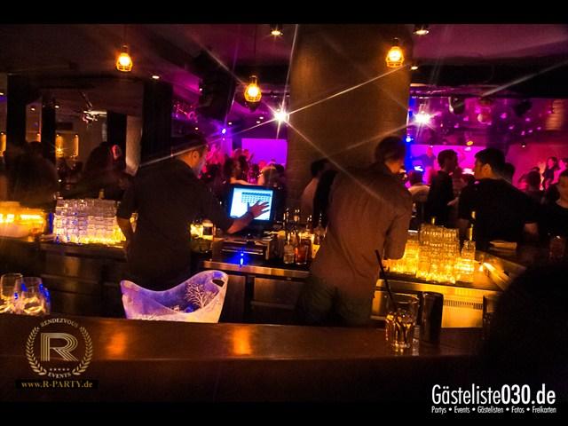 https://www.gaesteliste030.de/Partyfoto #150 Asphalt Berlin vom 05.10.2012