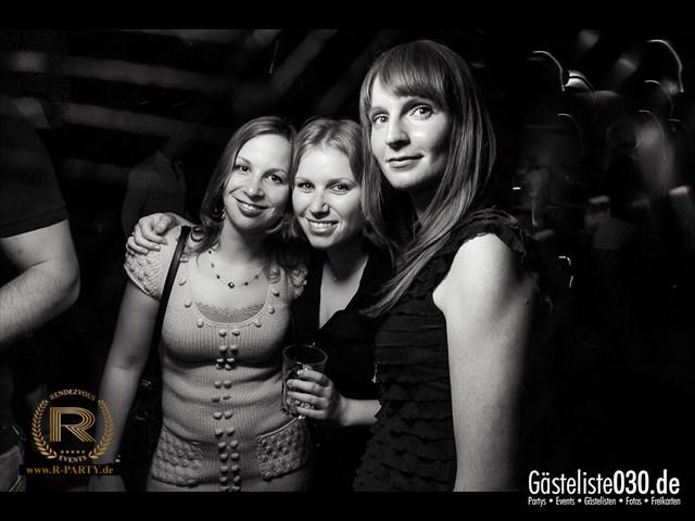 https://www.gaesteliste030.de/Partyfoto #43 Asphalt Berlin vom 05.10.2012