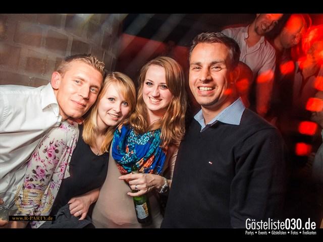 https://www.gaesteliste030.de/Partyfoto #35 Asphalt Berlin vom 05.10.2012