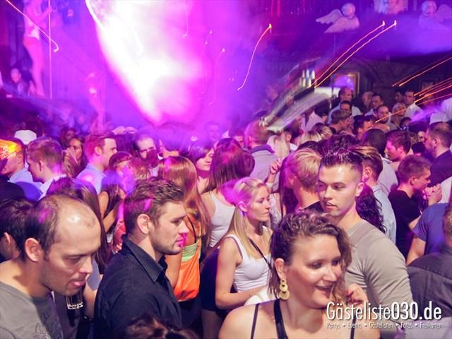 https://www.gaesteliste030.de/Partyfoto #76 Adagio Berlin vom 21.07.2012