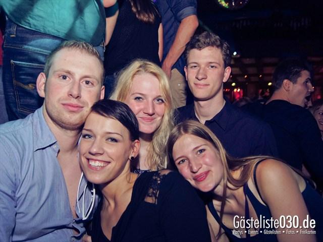 https://www.gaesteliste030.de/Partyfoto #45 Adagio Berlin vom 21.07.2012