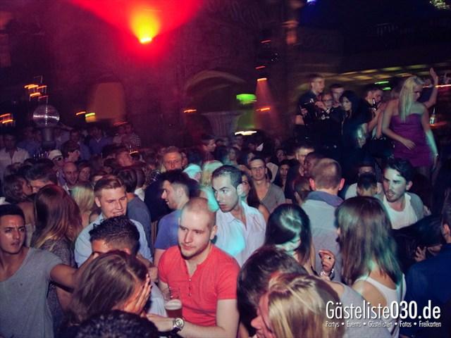 https://www.gaesteliste030.de/Partyfoto #77 Adagio Berlin vom 21.07.2012