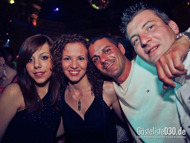 https://www.gaesteliste030.de/Partyfoto #65 Adagio Berlin vom 21.07.2012