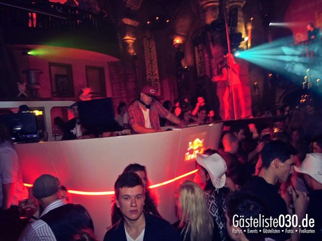https://www.gaesteliste030.de/Partyfoto #75 Adagio Berlin vom 21.07.2012