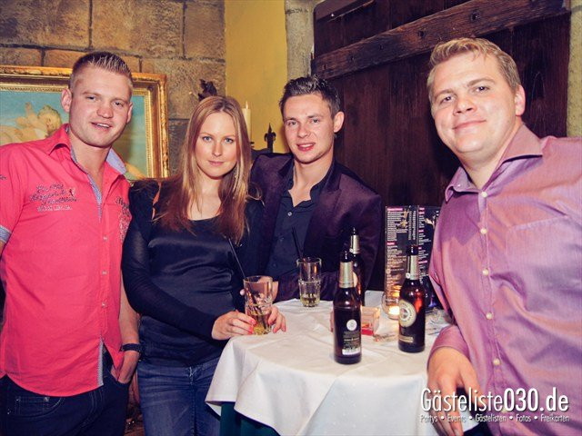 https://www.gaesteliste030.de/Partyfoto #37 Adagio Berlin vom 21.07.2012