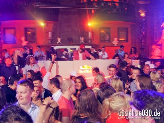 https://www.gaesteliste030.de/Partyfoto #64 Adagio Berlin vom 21.07.2012