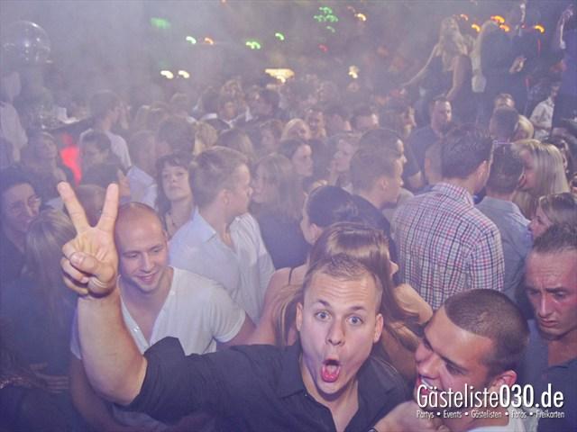 https://www.gaesteliste030.de/Partyfoto #31 Adagio Berlin vom 21.07.2012