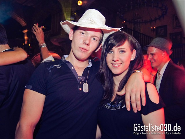 https://www.gaesteliste030.de/Partyfoto #18 Adagio Berlin vom 21.07.2012