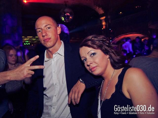 https://www.gaesteliste030.de/Partyfoto #40 Adagio Berlin vom 21.07.2012