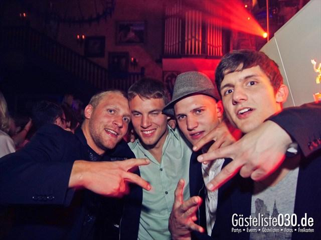 https://www.gaesteliste030.de/Partyfoto #20 Adagio Berlin vom 21.07.2012