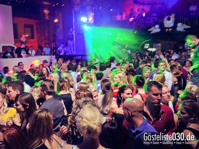 https://www.gaesteliste030.de/Partyfoto #13 Adagio Berlin vom 21.07.2012