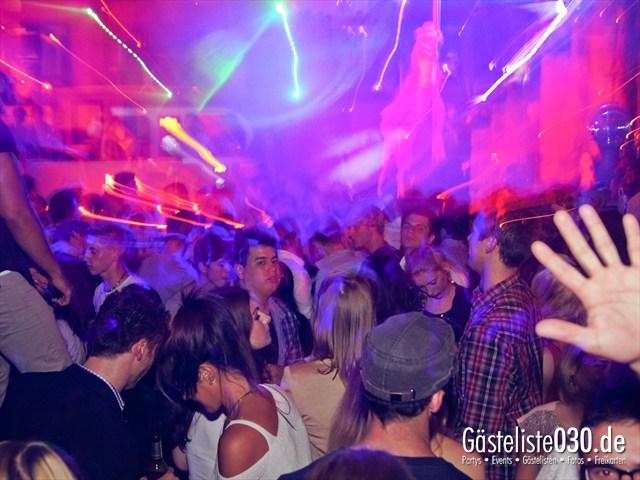 https://www.gaesteliste030.de/Partyfoto #71 Adagio Berlin vom 21.07.2012