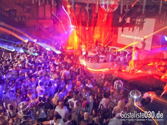 https://www.gaesteliste030.de/Partyfoto #16 Adagio Berlin vom 21.07.2012