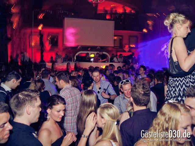 https://www.gaesteliste030.de/Partyfoto #41 Adagio Berlin vom 21.07.2012