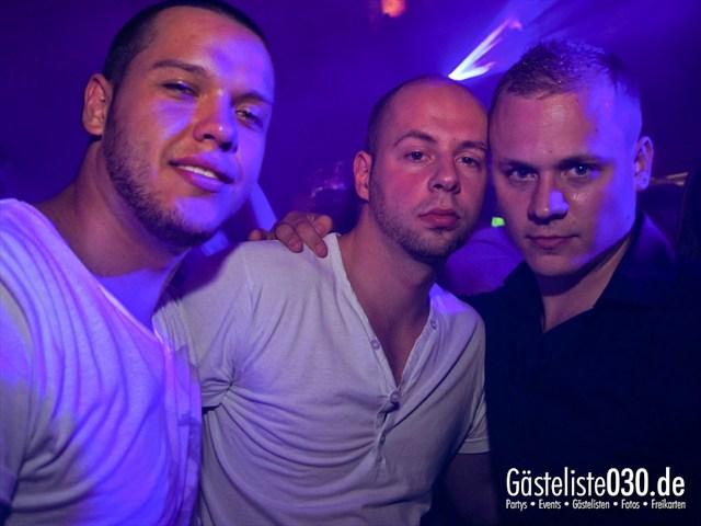 https://www.gaesteliste030.de/Partyfoto #27 Adagio Berlin vom 21.07.2012