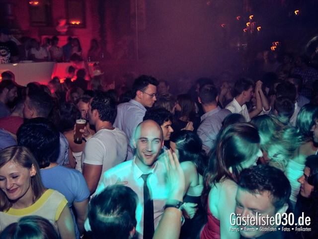 https://www.gaesteliste030.de/Partyfoto #46 Adagio Berlin vom 21.07.2012