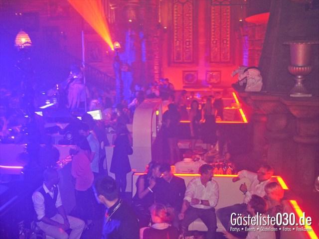 https://www.gaesteliste030.de/Partyfoto #54 Adagio Berlin vom 21.07.2012