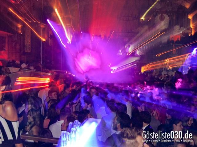https://www.gaesteliste030.de/Partyfoto #11 Adagio Berlin vom 21.07.2012