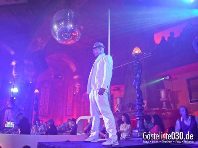 https://www.gaesteliste030.de/Partyfoto #47 Adagio Berlin vom 21.07.2012