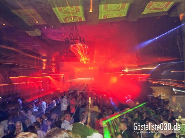 https://www.gaesteliste030.de/Partyfoto #29 Adagio Berlin vom 21.07.2012