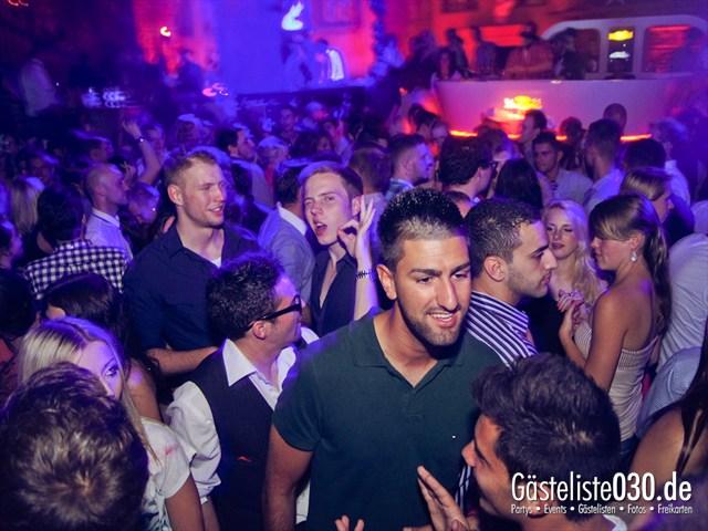 https://www.gaesteliste030.de/Partyfoto #59 Adagio Berlin vom 21.07.2012
