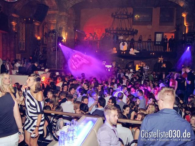 https://www.gaesteliste030.de/Partyfoto #49 Adagio Berlin vom 21.07.2012