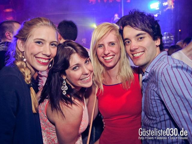 https://www.gaesteliste030.de/Partyfoto #58 Adagio Berlin vom 21.07.2012