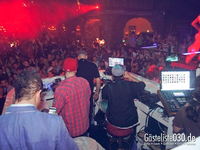 https://www.gaesteliste030.de/Partyfoto #53 Adagio Berlin vom 21.07.2012