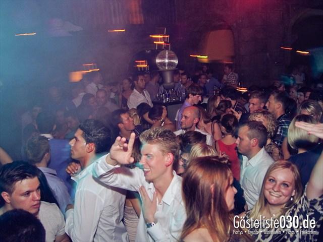 https://www.gaesteliste030.de/Partyfoto #78 Adagio Berlin vom 21.07.2012