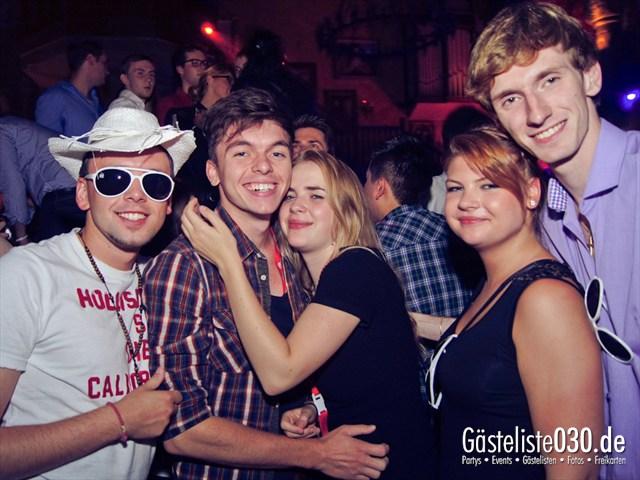 https://www.gaesteliste030.de/Partyfoto #52 Adagio Berlin vom 21.07.2012