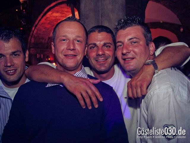 https://www.gaesteliste030.de/Partyfoto #6 Adagio Berlin vom 21.07.2012