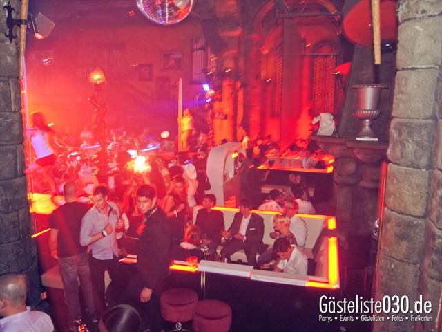 https://www.gaesteliste030.de/Partyfoto #39 Adagio Berlin vom 21.07.2012