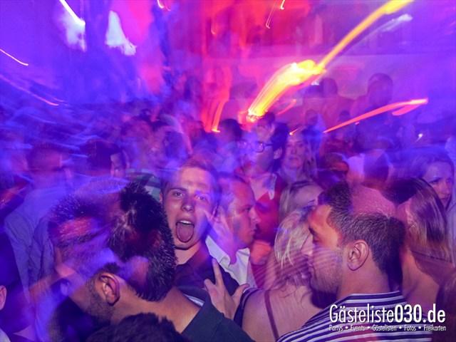 https://www.gaesteliste030.de/Partyfoto #60 Adagio Berlin vom 21.07.2012