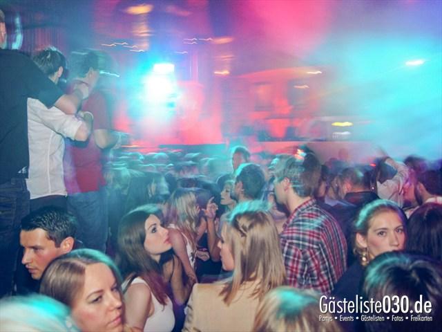 https://www.gaesteliste030.de/Partyfoto #56 Adagio Berlin vom 21.07.2012