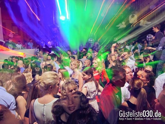 https://www.gaesteliste030.de/Partyfoto #2 Adagio Berlin vom 21.07.2012