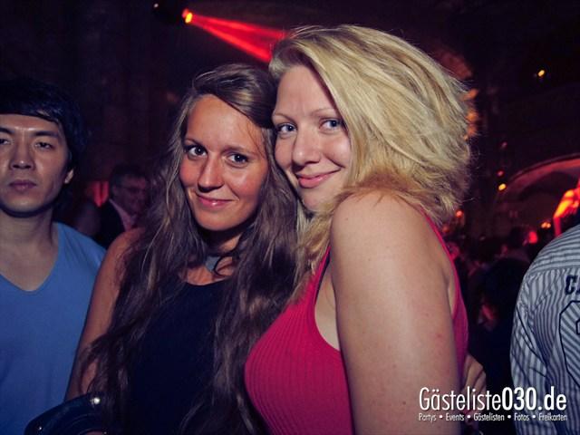 https://www.gaesteliste030.de/Partyfoto #28 Adagio Berlin vom 21.07.2012