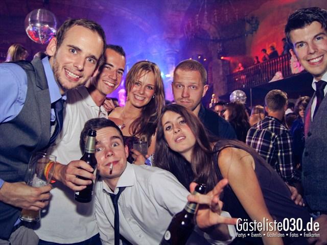 https://www.gaesteliste030.de/Partyfoto #69 Adagio Berlin vom 21.07.2012