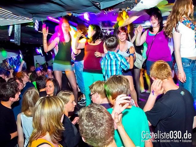https://www.gaesteliste030.de/Partyfoto #25 Q-Dorf Berlin vom 24.05.2012