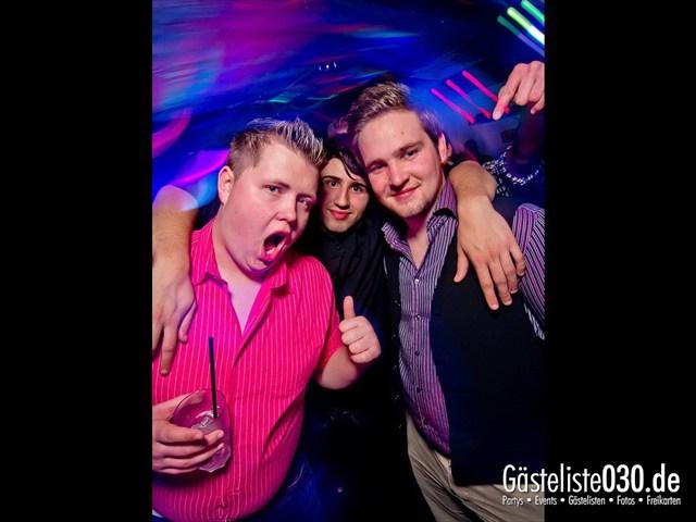 https://www.gaesteliste030.de/Partyfoto #23 Q-Dorf Berlin vom 24.05.2012