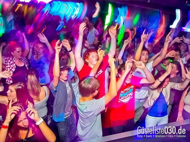 https://www.gaesteliste030.de/Partyfoto #1 Q-Dorf Berlin vom 24.05.2012
