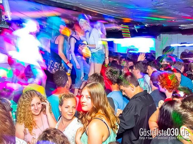 https://www.gaesteliste030.de/Partyfoto #51 Q-Dorf Berlin vom 24.05.2012