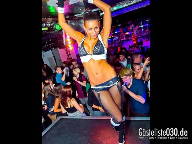 https://www.gaesteliste030.de/Partyfoto #19 Q-Dorf Berlin vom 24.05.2012
