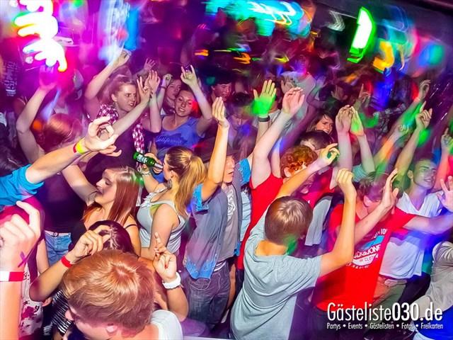 https://www.gaesteliste030.de/Partyfoto #56 Q-Dorf Berlin vom 24.05.2012