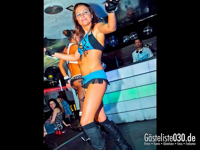 https://www.gaesteliste030.de/Partyfoto #3 Q-Dorf Berlin vom 24.05.2012
