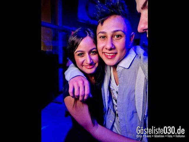 https://www.gaesteliste030.de/Partyfoto #28 Q-Dorf Berlin vom 24.05.2012
