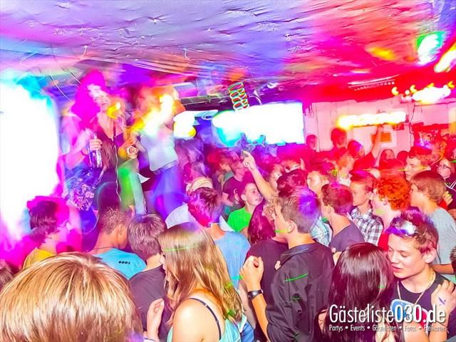 https://www.gaesteliste030.de/Partyfoto #33 Q-Dorf Berlin vom 24.05.2012