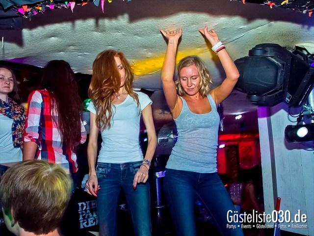 https://www.gaesteliste030.de/Partyfoto #58 Q-Dorf Berlin vom 24.05.2012